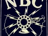 National Broadcasting System