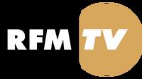 Rfm tv 1999 logo.png
