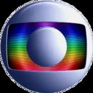 200px-Rede Globo 2014