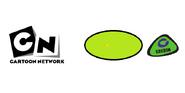 CBBC logo 2004