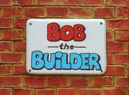 Bob1997