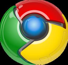 Google Logo 2005.png