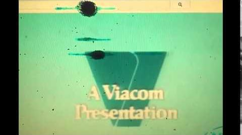 BND Of DOOM VIACOM V Of DOOM VERSION