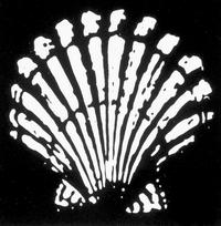 Shell logo 1904.png