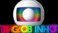 Tv globinho 2014