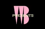 Warner Bros. Enterprises (1966 C)