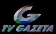 TV Gazeta % 281997% 29