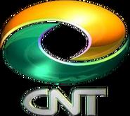 Cnt 2000 logo