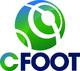 C foot 2010 logo.png