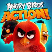AngryBirdsActionAppIcon3.jpg