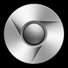 Google Logopedia DEZ 1983.png