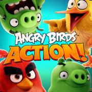 AngryBirdsActionAppIcon4.png
