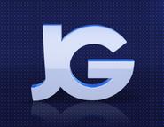 2014 JG