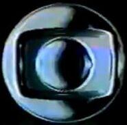 Rede globo 1983 b-59590