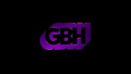 WGBH 2020s