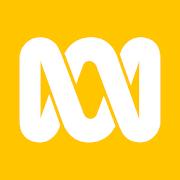 ABC2014