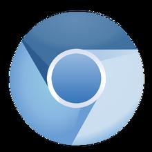 Google logopedia 1975.png