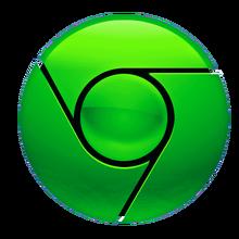 Rede Google Logopedia 1989.png