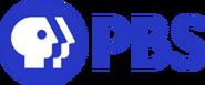 PBS 2019