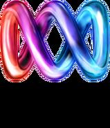 ABC2008