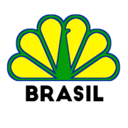 NBC Brasil.png