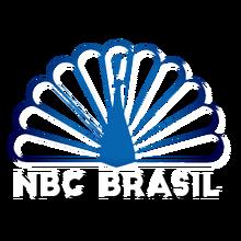 NBC Brasil 1992 .png
