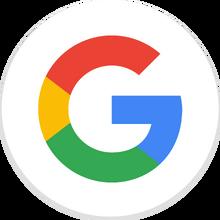 Google-2015-logo-png.png