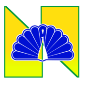 NBC Brasil (1979-1986).png