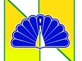 Wiki Logopedia