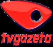 Tvgazetaes2011