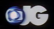 Jornal da Globo (1979)