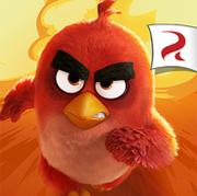 AngryBirdsActionAppIcon2.png