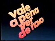VAPVDN1990