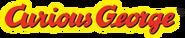 Cg logo main