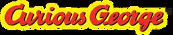 Cg logo main.png