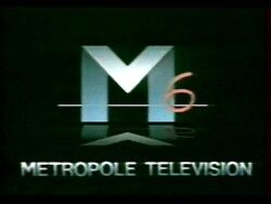 M6 1987 logo.jpg