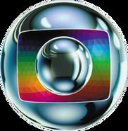 200px-RedeGlobo1992