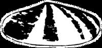 Shell logo 1900.png