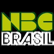 NBC Brasil (1972-1975).png