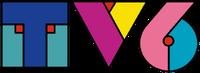 Tv6 1986 logo.png