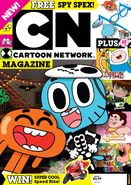 Cartoon-Network-01