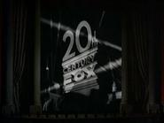20THFOX-1965