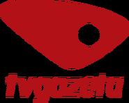Tvgazetaes2006a