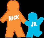 Old Nick Jr logo.png