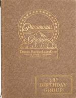 Paramount Pictures logo 1926.jpg