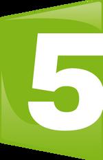 France 5 2008 logo.png