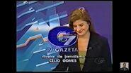 TV Gazeta 1999