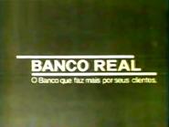 Banco Real PS TVC 1984
