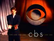 CBS ID 1995 12
