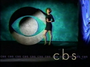Cbs 1995 new 1